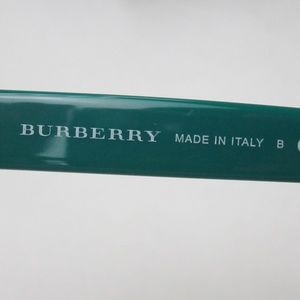 d7a104eb925 Burberry Accessories - Burberry B 4140 Women s Sunglasses  Italy OLN452